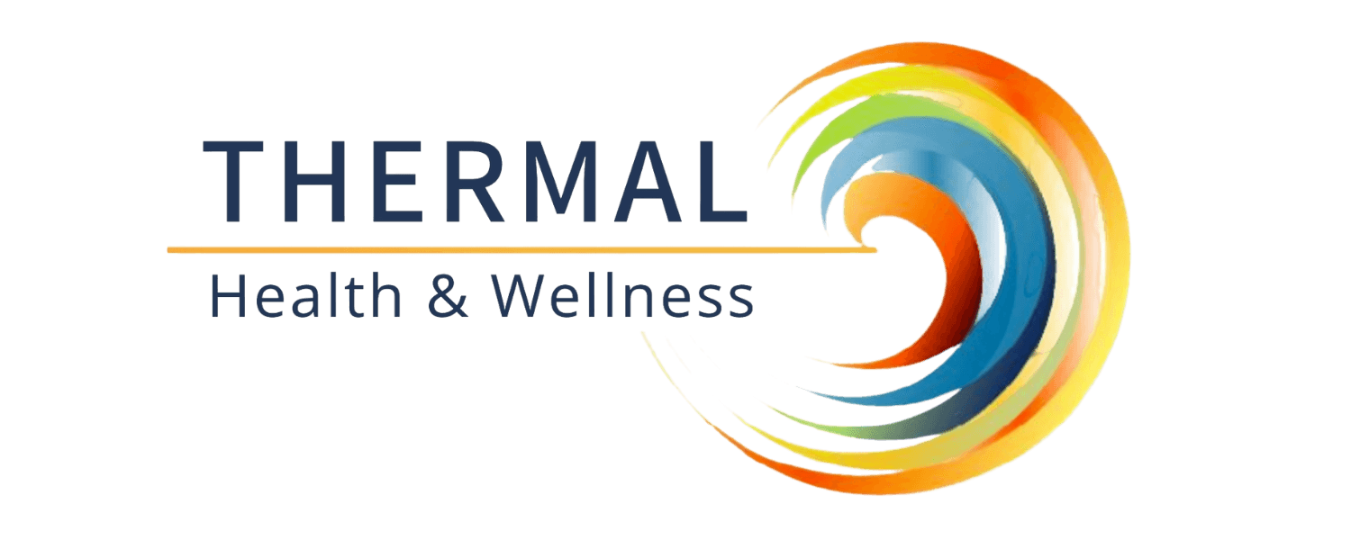 Thermal Health and Wellness